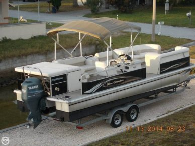 G3 LX325c, 25', for sale - $32,500
