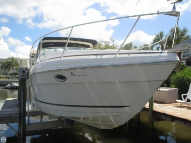 Rinker 340 Fiesta Vee, 36', for sale - $55,600