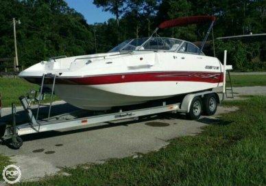 Ebbtide 2100 Fun Cruiser DC, 21', for sale - $18,500