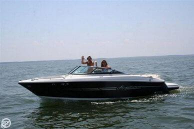 Monterey 234FSX, 24', for sale - $20,000