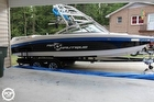 2007 Correct Craft Super Air Nautique 236 - #2
