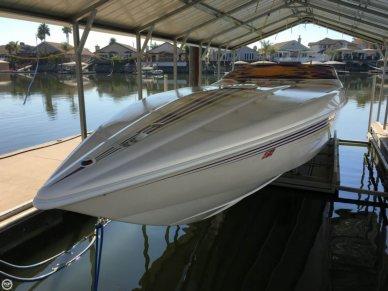 Sunsation 32 Dominator, 32', for sale - $53,900