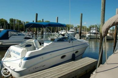Chris-Craft Crowne 26, 26, for sale - $16,499