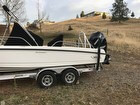 2012 Boston Whaler 230 Dauntless - #2