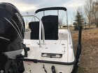 2012 Boston Whaler 230 Dauntless - #5