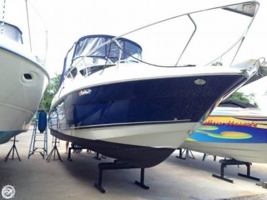 Larson Cabrio 857, 28', for sale - $60,000