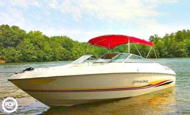 Wellcraft 23 Excalibur, 22', for sale - $11,500