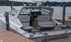 1986 Sea Ray 390 EC - #5