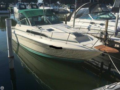Sea Ray 270 Sundancer, 29', for sale - $16,250