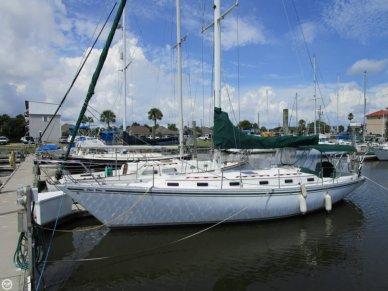 Irwin Yachts 40 MK II, 40', for sale - $50,000