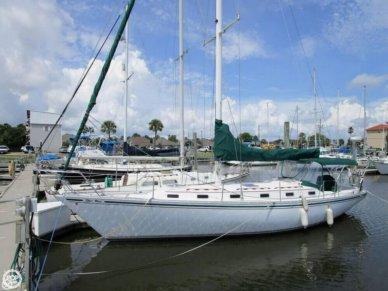 Irwin Yachts 40 MK II, 40', for sale - $49,500