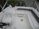 2012 Hurricane 188 Sun Deck Sport - #5