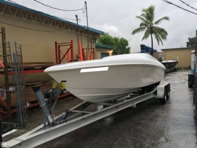 Jaws 24, 24', for sale - $22,000