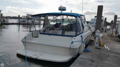 Sea Ray 400 EC, 40', for sale - $82,499