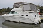 1997 Sea Ray 370 Aft Cabin - #2