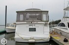 1997 Sea Ray 370 Aft Cabin - #5