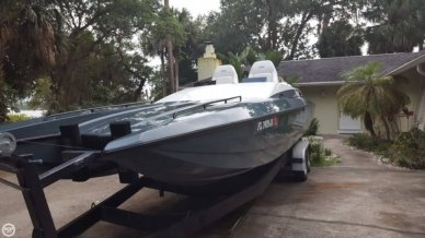 Ameri Offshore 2600 NSX, 2600, for sale - $35,500