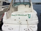 2000 Sea Ray 340 Sundancer - #8