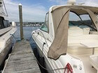 2000 Sea Ray 340 Sundancer - #11