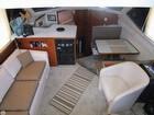 1995 Carver 390 Cockpit Motor Yacht - #5
