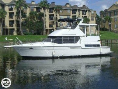 Carver 390 Cockpit Motor Yacht, 42', for sale - $75,900