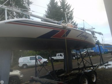 Carrera 290, 29', for sale - $13,250