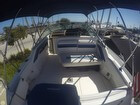 1992 Sea Ray 270 Sundancer - #5