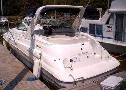 Doral 300 SE, 30', for sale - $37,900