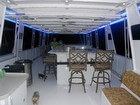 Party Top Led Lights