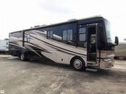 2008 Fleetwood Expedition 38 V - #2