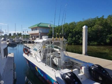 Glacier Bay Island Runner 2670, 27', for sale - $66,700