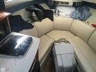 2008 Bayliner 245 Cruiser - #5