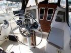 1983 Islander 38 Freeport Sloop - #5