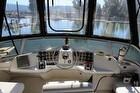 1998 Carver 325 Aft Cabin - #2