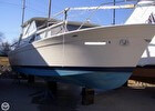 1971 Chris-Craft Commander 31 - #2