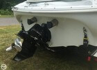 2006 Baja H2X - #5