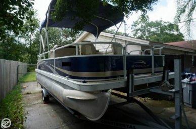 Bennington 20 SF, 20', for sale - $20,000