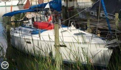 Beneteau 390 Oceanis, 38', for sale - $57,500