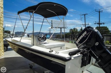 Uforia 15, 15', for sale - $15,500