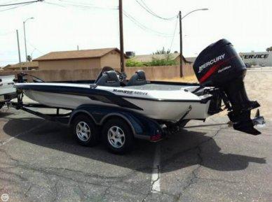 Ranger Boats 20, 20', for sale - $25,000