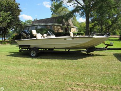 Sea Ark V CAT 200, 20', for sale - $30,600