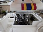 Electric Engine Hatch