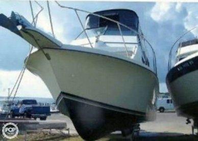 Carver 3396 Mariner, 33', for sale - $14,500