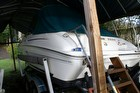 1997 Sea Ray 215 EC - #5