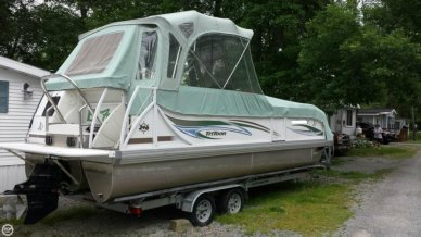 JC 24, 24', for sale - $32,999