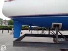 1987 Catalina C 34 Tall Rig - #2