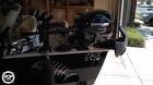 2013 Crestliner 16 Kodiak SC - #5