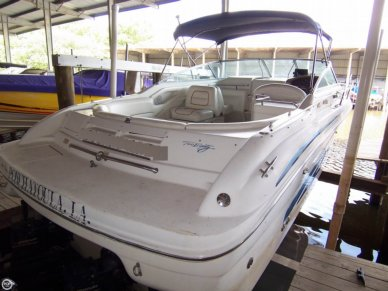 Search Chaparral, Crownline, Regal and Sea Ray Bowriders and