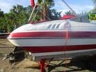 1993 Seahart 2100 Corona - #5