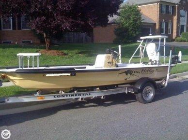Dolphin Super Skiff Pro, 15', for sale - $25,600